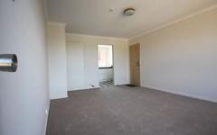 9/2 Velacia Place, Queanbeyan NSW