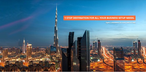 How to get The Best Dubai Visa process