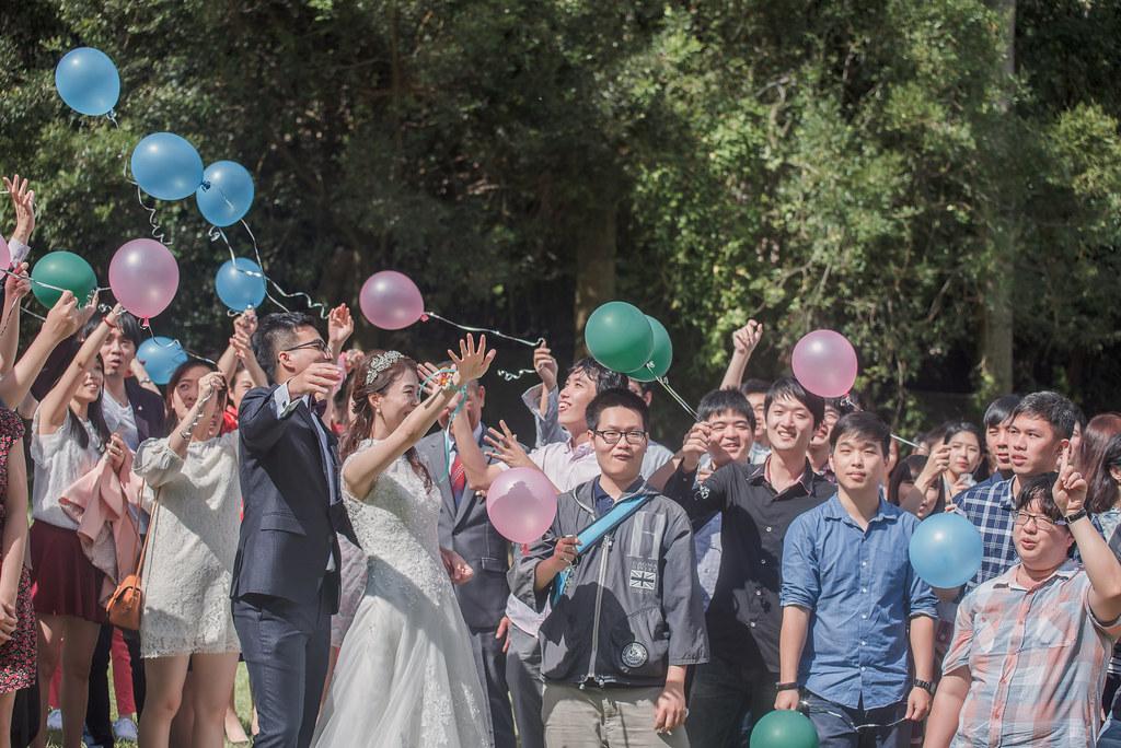 081桃園羅莎會館婚攝推薦