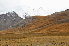 aR_TIBET_47 (Arnaud Rossocelo) Tags: tibet tibetan monk lhassa dalai lama potala stupa monastery temple buddha buddhism statue shigatse lake namtso yamdrok everest