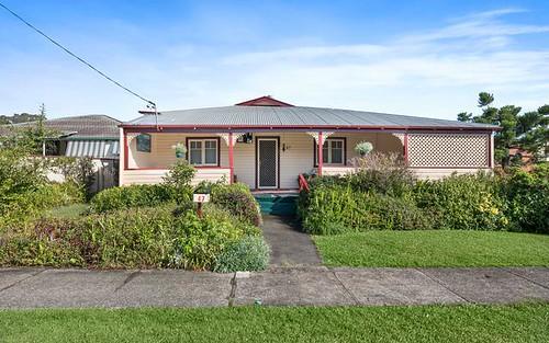 47 Bonville Street, Urunga NSW 2455