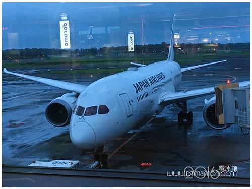 JL201609飛機餐23.jpg