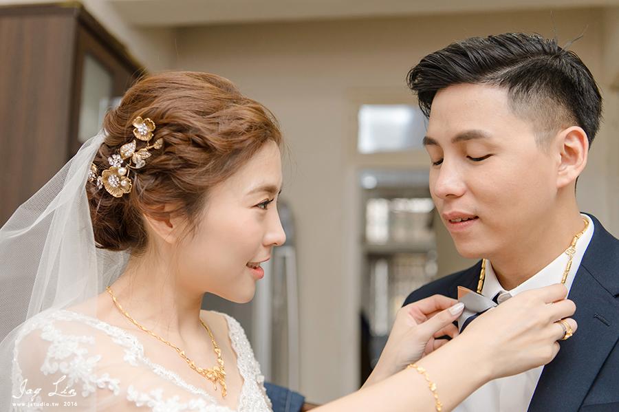 君品酒店 婚攝 台北婚攝 婚禮攝影 婚禮紀錄 婚禮紀實  JSTUDIO_0121