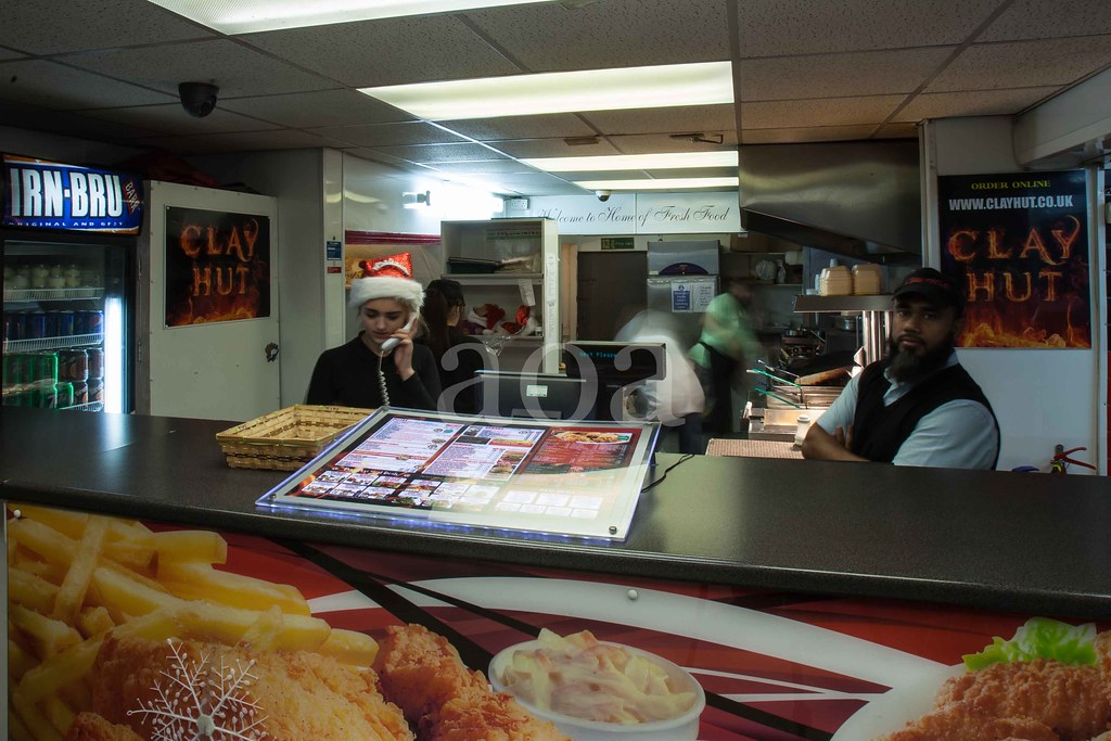 The Worlds Newest Photos Of Chicken And Takeaway Flickr Hive Mind
