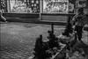 1_DSC7342 (dmitry_ryzhkov) Tags: moskva moscow russia ru boy boys child people citizen resident inhabitant person portrait streetportrait candidportrait unposed public face faces eyes look looks black blackandwhite bw monochrome white bnw blacknwhite sony alpha low lowlight night nightphotography nightshot nights lowlightshot evening kid kids art city europe documentary journalism street streets urban candid life streetlife citylife outdoor outdoors streetscene close scene streetshot image streetphotography candidphotography streetphoto candidphotos streetphotos moment light shadow