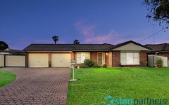 21 Woodview Road, Oxley Park NSW