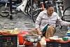 _DSC0670 (lnewman333) Tags: hoian centralvietnam vietnam sea southeastasia asia oldquarter streetfood vendor streetfoodvendor woman