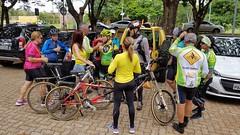 PNDF 31-12-16 165 (mandapropndf) Tags: pndf pedal noturno df brasília parque cidade reveilão social brinde