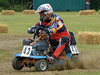 Lawn Mower Racing P1240629mods (Andrew Wright2009) Tags: lawn mower racing sport blake end braintree essex england uk