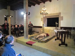 IMG_5739 (jesuitseurope) Tags: ilp module1 manresa leadership selfawareness vulnerability saint ignatius