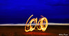 0S1A7896 (Steve Daggar) Tags: firetwirling lioghtspinning lightspinning flowjam terrigal terrigalflowjam gosford nswcentralcoast