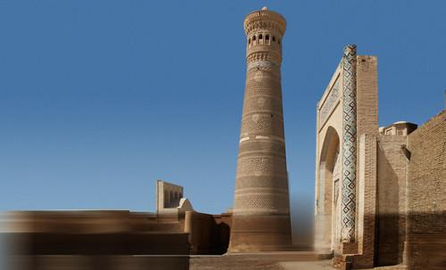 "Torres legendarias / Faros, minaretes, campanarios, rascacielos • <a style=""font-size:0.8em;"" href=""http://www.flickr.com/photos/30735181@N00/32155283050/"" target=""_blank"">View on Flickr</a>"