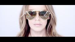 LulayStills106 (Kylie Hellas) Tags: kylie kylieminogue minogue videostills