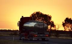Booths (quarterdeck888) Tags: trucks transport semi class8 overtheroad lorry heavyhaulage cartage haulage bigrig jerilderietrucks jerilderietruckphotos nikon d7100 frosty flickr quarterdeck quarterdeckphotos roadtransport highwaytrucks australiantransport australiantrucks aussietrucks heavyvehicle express expressfreight logistics freightmanagement outbacktrucks truckies k200 kenworth tanker booths