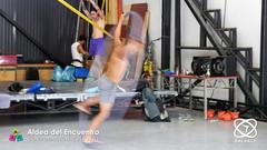 2017_01_18-talleres-circo-AE09
