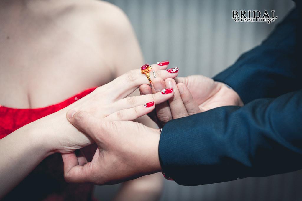 1112 Wedding day-P-15