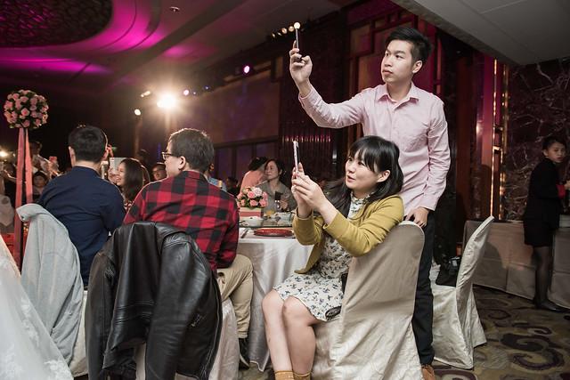 台北婚攝,台北喜來登,喜來登婚攝,台北喜來登婚宴,喜來登宴客,婚禮攝影,婚攝,婚攝推薦,婚攝紅帽子,紅帽子,紅帽子工作室,Redcap-Studio-120