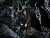 Lara Croft (MiskatonicNick) Tags: laracroft 16 swtoys tombraider rise actionfigure playscale sixthscale diorama