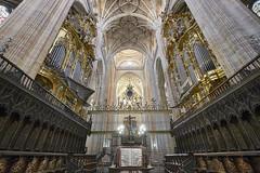 Catedral de Segovia 6