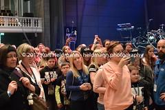 Meet & Greet Die Lochis (heldmann) Tags: zwilling dielochis kassel kongresspalaisstadthallekassel