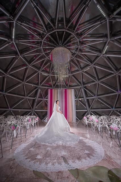 WeddingDay20161118_150