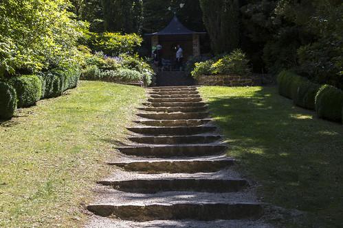 cloudehill gardens-13