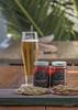 _DSC0625 (comerahora) Tags: evento aguamala tacos 240grill cerveza
