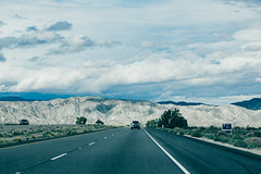 2017-02-21-145537 (Schmidtze) Tags: auto california carefreemobilevillage deserthotsprings fahrzeug strase street vereinigtestaaten