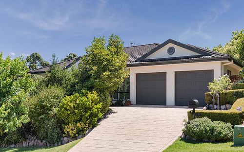 1 Sainsbury Close, Terrigal NSW 2260