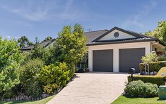 1 Sainsbury Close, Terrigal NSW