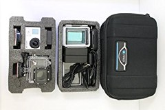 GoPro Black Edition Professional Single Kit (goodies2get2) Tags: amazoncom bestsellers mostwishedfor toprated