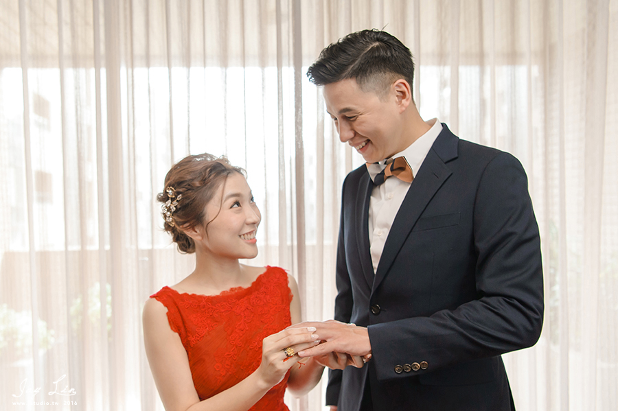 君品酒店 婚攝 台北婚攝 婚禮攝影 婚禮紀錄 婚禮紀實  JSTUDIO_0043