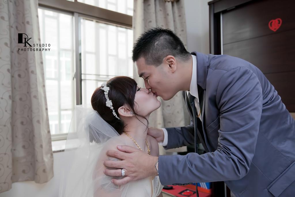 婚禮-0111.jpg