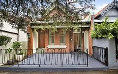 39 Fitzgerald Street, Queens Park NSW