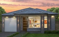 Lot 103 - 151 Crown Street, Riverstone NSW