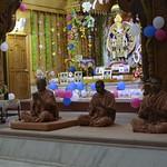 Samavartan Sanskar (30)