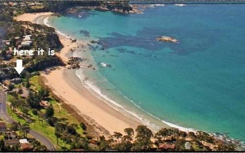 1/647 Beach Road, Surf Beach NSW 2536