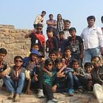 Bhavanjali Tour (27)