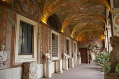 Rome 2010 1255