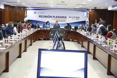 2017-01-30 y 31 Reunión Plenaria y C.P. GPPAN (2)