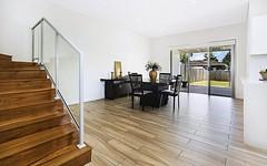 9A Reid Avenue, Greenacre NSW