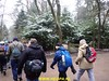 "2017-02-08     Voorthuizen         25 Km  (69) • <a style=""font-size:0.8em;"" href=""http://www.flickr.com/photos/118469228@N03/32749691326/"" target=""_blank"">View on Flickr</a>"