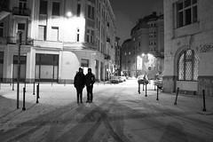Rákóczi tér - Budapest