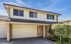 18/10-12 Anzac Avenue, Wyong NSW