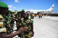 2017_02_13_Burundi_Troops_Rotating_in-5