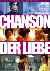 chanson-der-liebe-foto (QueerStars) Tags: profunmedia dvdcover cover deutschescover