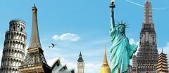 Best Immigration Consultants In Punjab (wdiconsultantspb) Tags: best immigration consultants in punjab overseas education study germany spouse visa australia permanent citizenship canada tourist hoshiarpur australian skilled independent