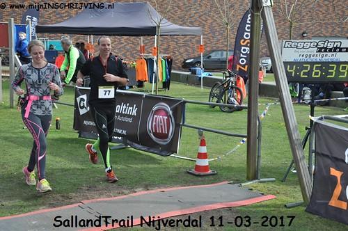 SallandTrail_11_03_2017_0535