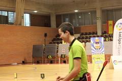 Campeonato_España-025
