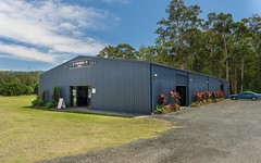 5 Think Road, Townsend NSW